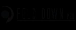 Fold Down Pro
