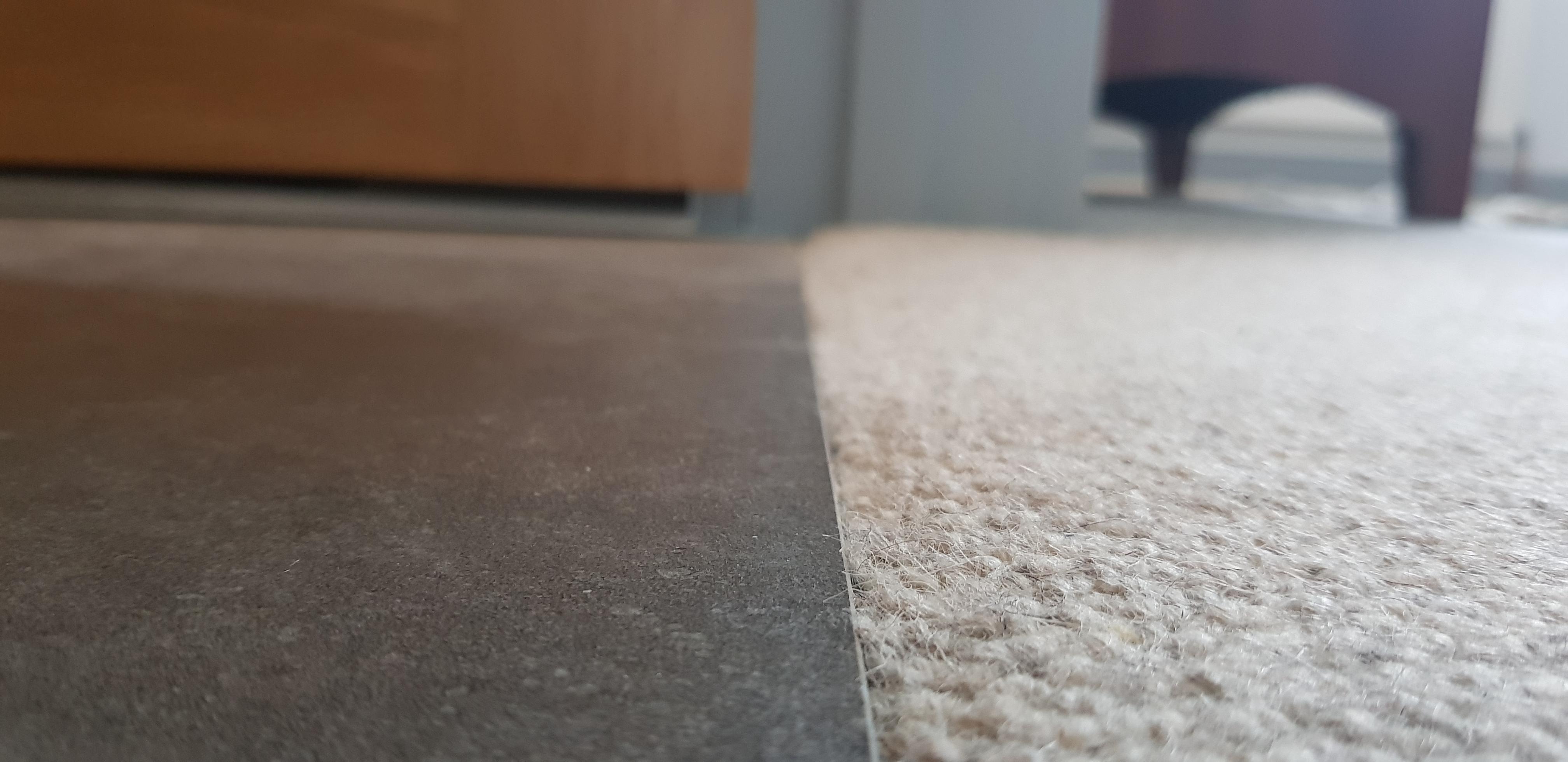 Image of: Flooring Transitions Z Designlab